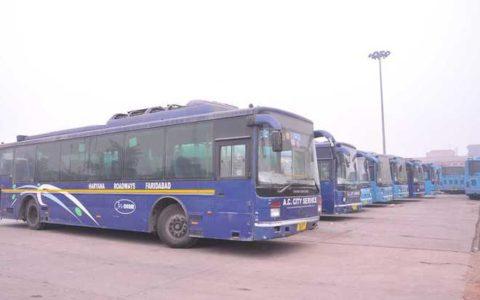 FSCM bus service to miss its launch deadline