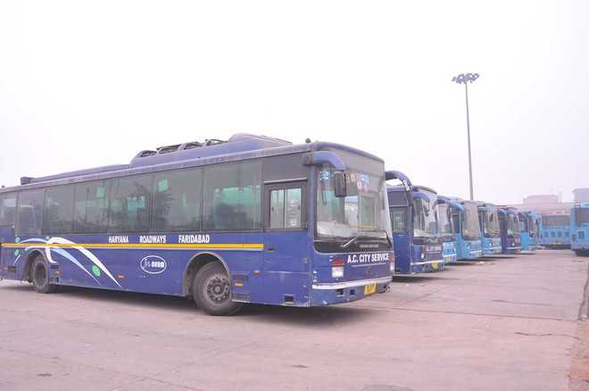 FSCM bus service to miss its launch deadline