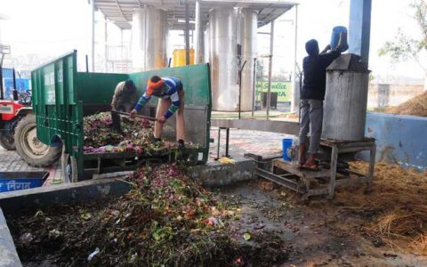 Mohali to get waste-to-energy plant
