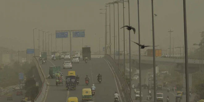 NGT committee urges Ropar civic officials to check pollution