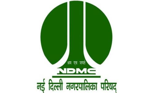 NDMC to imbibe the concept of 'resilient cities' with budget 2020-21