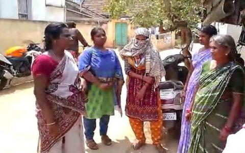 Door to door corona awareness campaigns to begin in Tamil Nadu