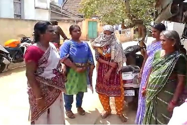 Door to door corona awareness campaigns to begin in Tamil Nadu