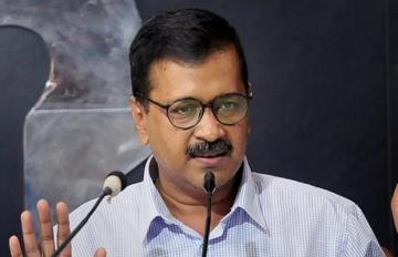 Will adopt 5T approach to tackle COVID-19: Arvind Kejriwal