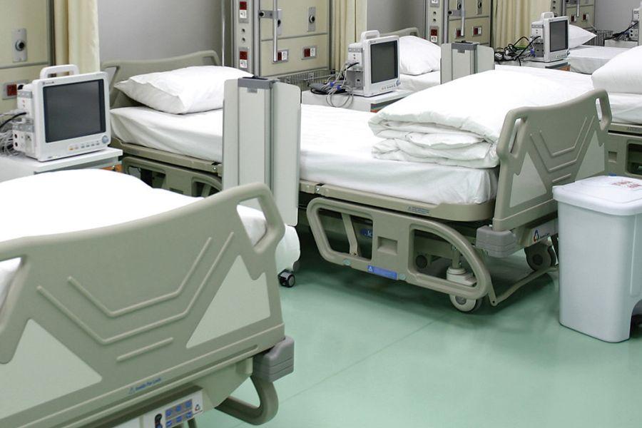 Vadodara gets 1000 more hospital beds in reserve, sets treatment rates