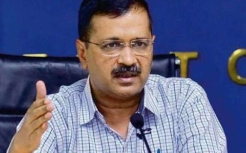 New lockdown policy after considering 5 lakh citizen suggestions: Delhi Health Minister