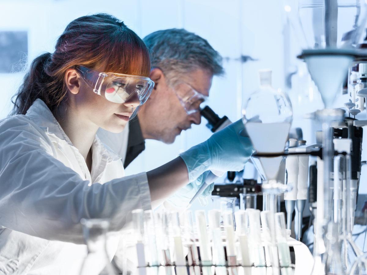 EU raises $8.1 billion for Covid-19 vaccine R&D upload