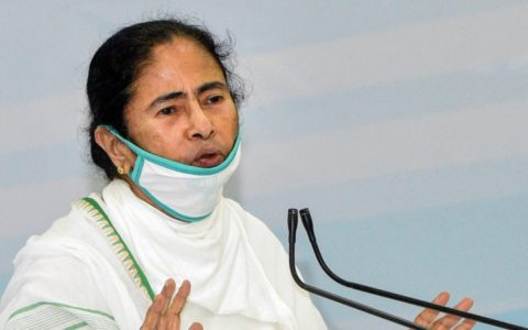 West Bengal extends lockdown till July 31, Karnataka to follow suit
