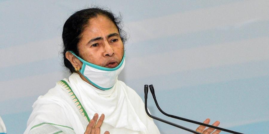 West Bengal extends lockdown till July 31, Karnataka to follow suit