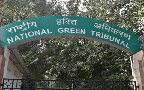NGT asks CPCB to impose revised environment compensation for CETPs