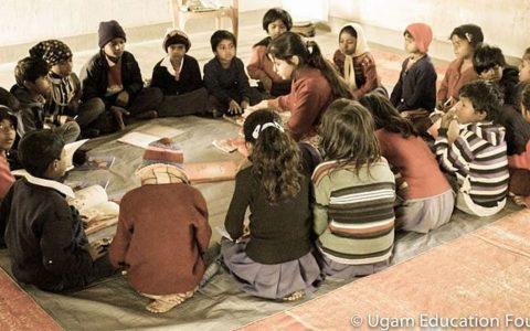 Jharkhand, UNICEF launch SOPs on school preparedness