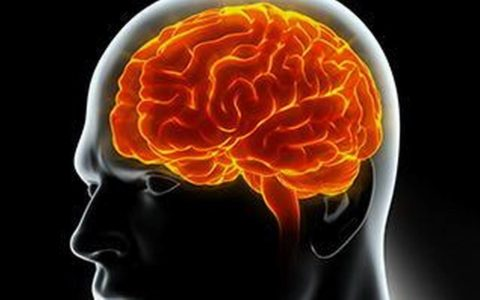 Potential wave of COVID-related brain damage: Study