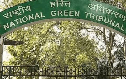 No general permission for groundwater withdrawal without environment impact assessment:NGT