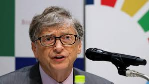 India's pharma industry capable of producing COVID vaccines for entire world: Bill Gates