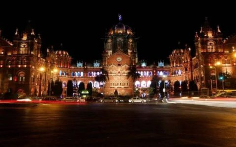 Rs 6,642 crore for redevelopment of CSMT and NDRS: Report