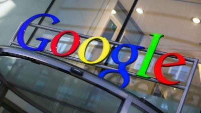 Google partners with CBSE to promote online education in India