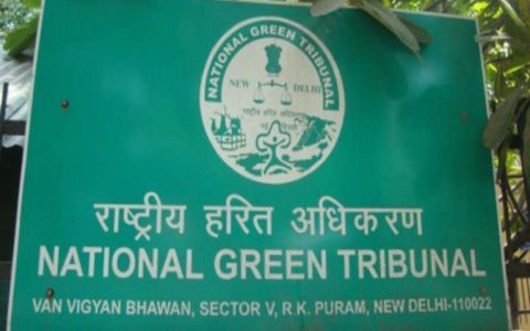 NGT asks UPPCB to rework spending of environment restoration fund