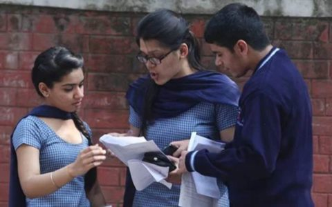 27% students in Maharashtra feel low to very low chances of continuing education: Survey