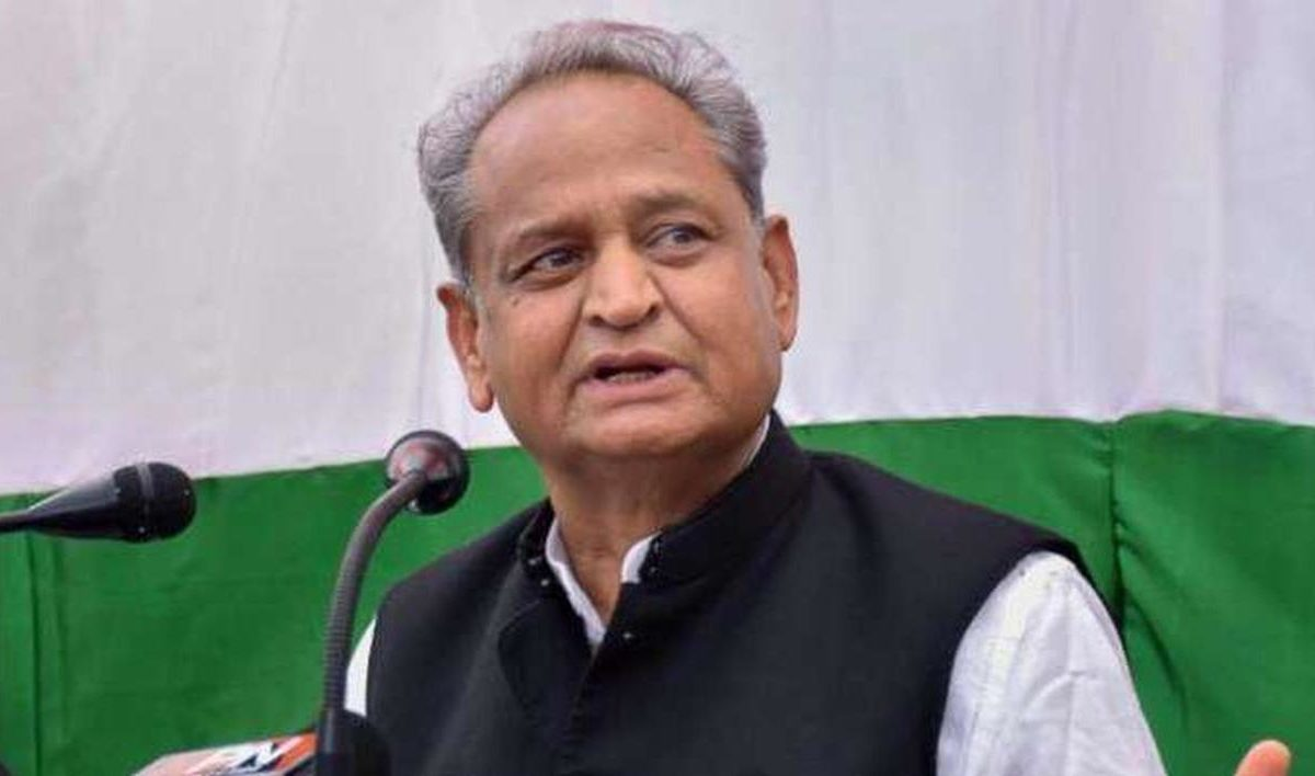 Rajasthan government to include road safety in school curriculum