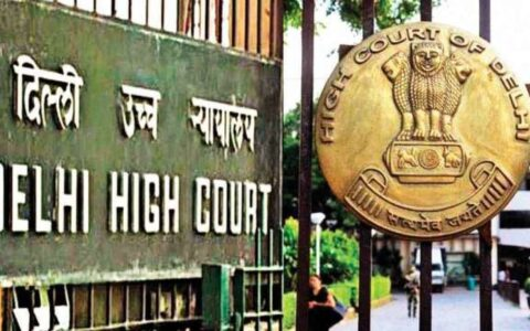 Delhi High Court asks DLSA to conduct recce of DUSIB night shelters