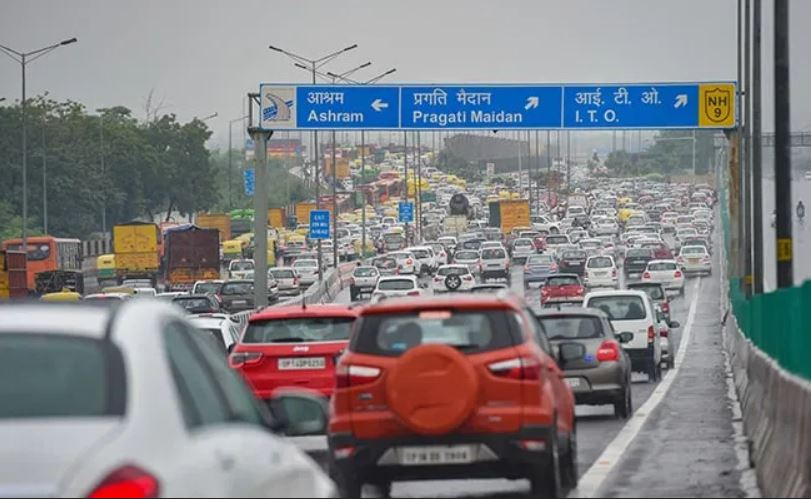PUC certificate mandatory to renew vehicle insurance in India: IRDAI
