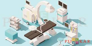 Kerala to get one of the first medical device parks in the country