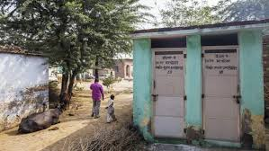 Survey finds government school toilets to lack basic convenience