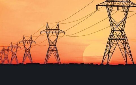 Telangana will lead the power production of country, says J Reddy