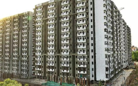 DDA makes changes to further development of urban capital