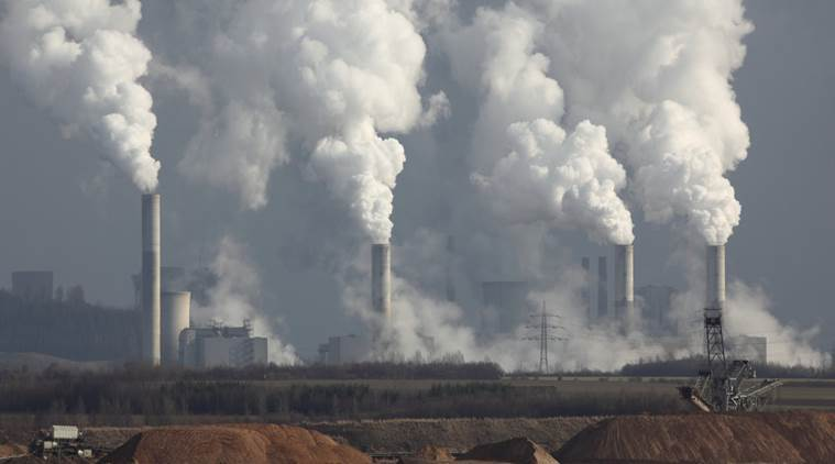 121 polluting factories demolished in Ghaziabad since October 15