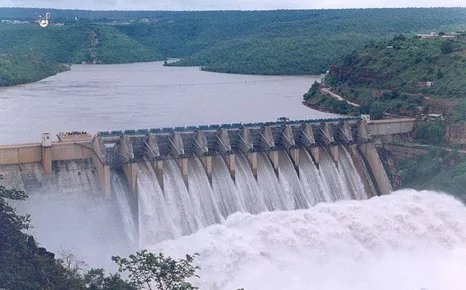 Union Cabinet gives nod to hydro-power project in Himachal