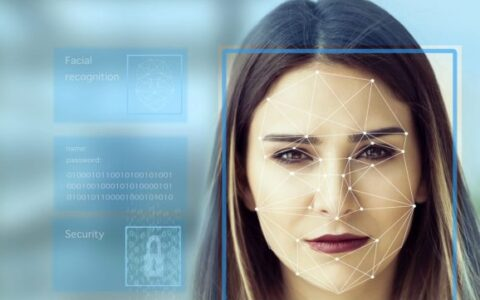 India's 1st facial tech tracker to be launched on November 27