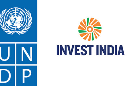 UNDP & Invest India lists 18 IOAs with launch of SDG Investor Map