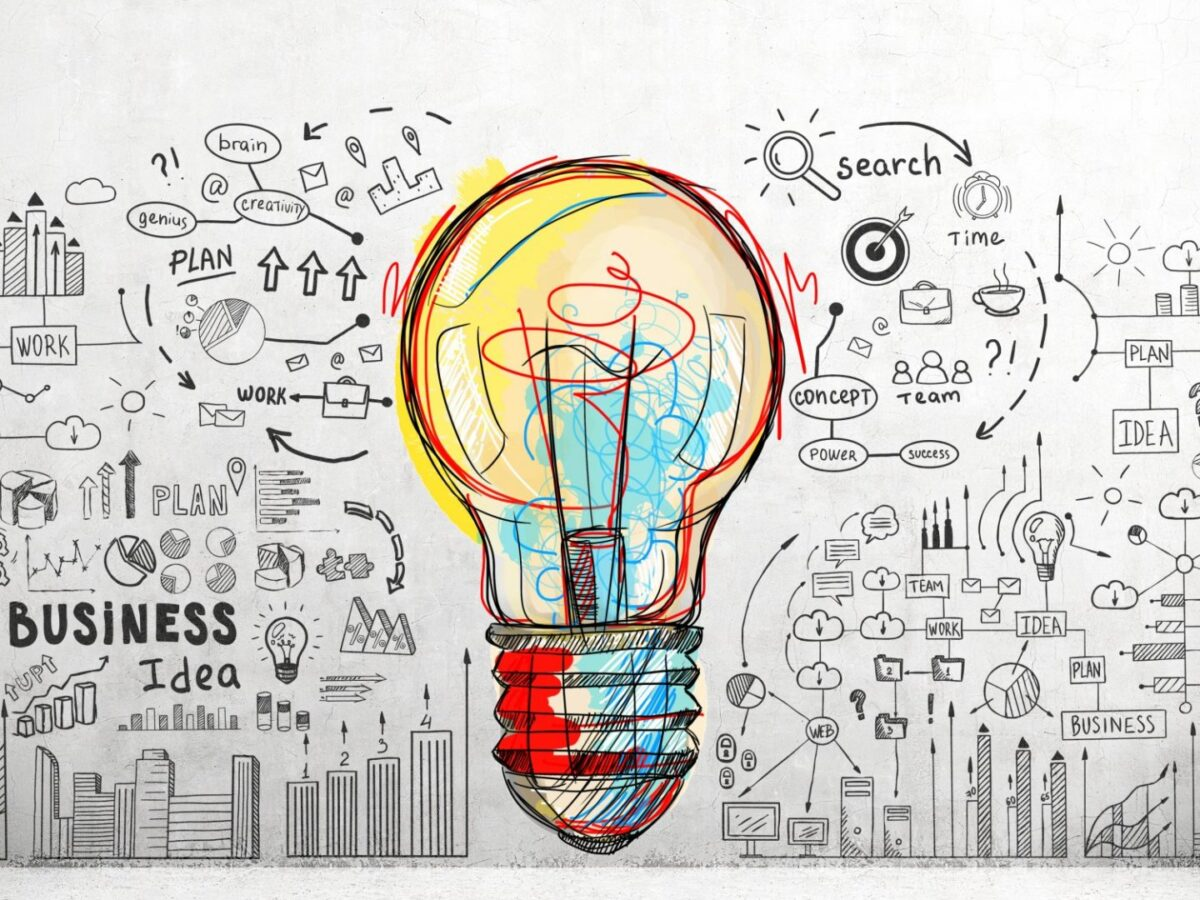 Innovation culture is fuelling country's business resilience: Study