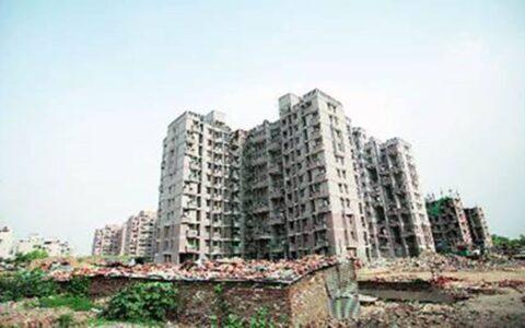 UDD of Maharashtra introduces unified development control rules