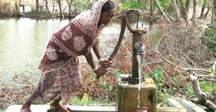 Groundwater levels in Telangana rising significantly