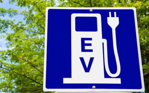 'Go Electric' campaign set in motion in Andhra Pradesh
