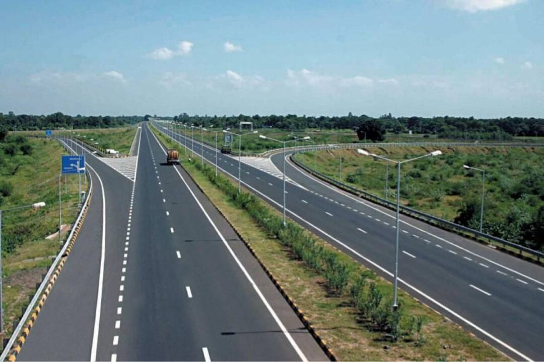Nearly 200 engineering colleges across India collaborate with NHAI to better highways