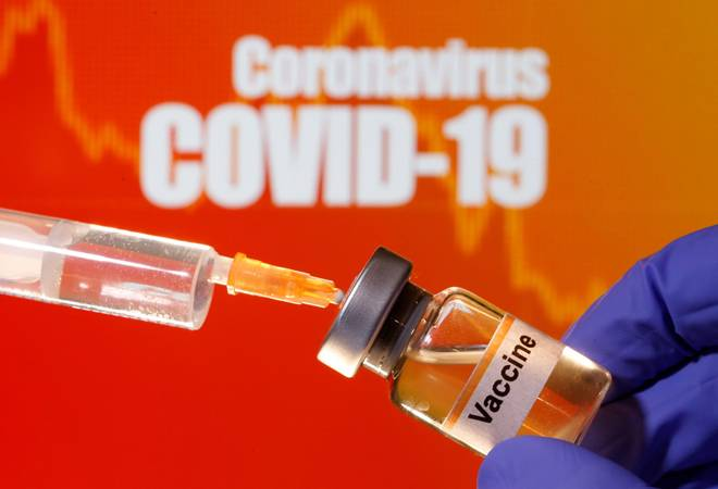 Four states begin dry run for COVID-19 vaccine rollout