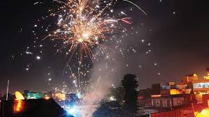 New Year celebrations banned in Karnataka to contain COVID-19