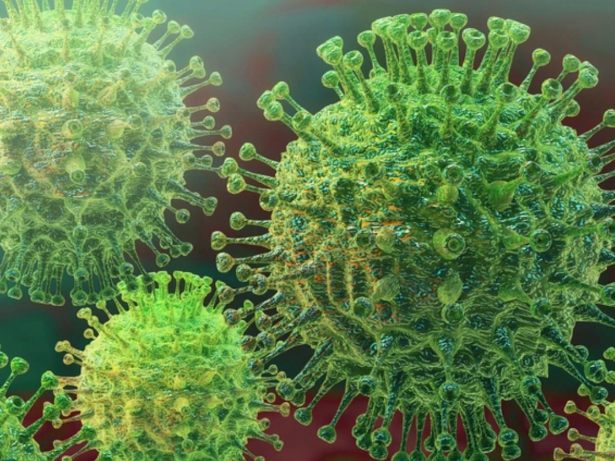 India calls urgent meeting of JMG to discuss new coronavirus strain