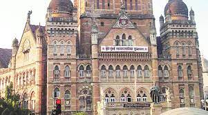 BMC committee plans to declare areas around water bodies, eco-sensitive zones