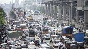 Bengaluru ranked sixth in the world for congestion: Report