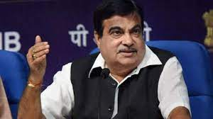 Karnataka is all set to get 13 new highways: Nitin Gadkari