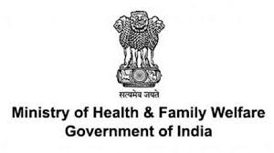 MoHFW issues renewed COVID-19 guidelines