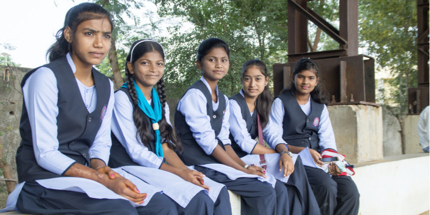 Sanitary napkins incinerators to be set up in Delhi schools