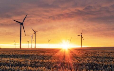 We need urgent transition from fossil fuels to renewable energy: Guterres