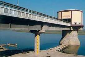 SMC partners with ABB to ensure 24*7 water supply