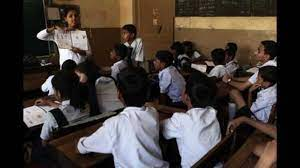 BMC to open 10 new CBSE schools