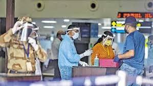 Mandatory medical checkup in Pune for international travelers